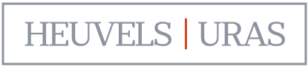 Heuvels | Uras